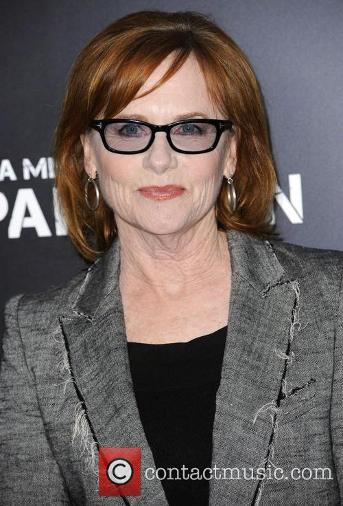 amy madigan pain gain los angeles premiere 3622500