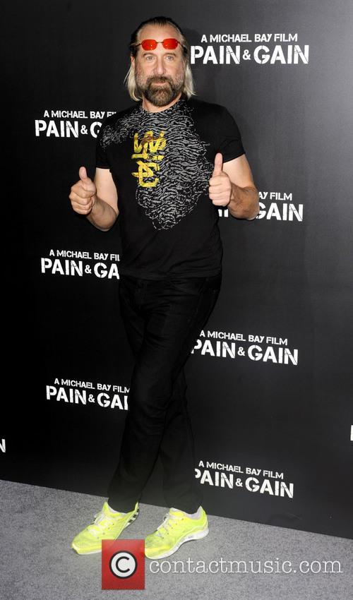 Peter Stormare 1
