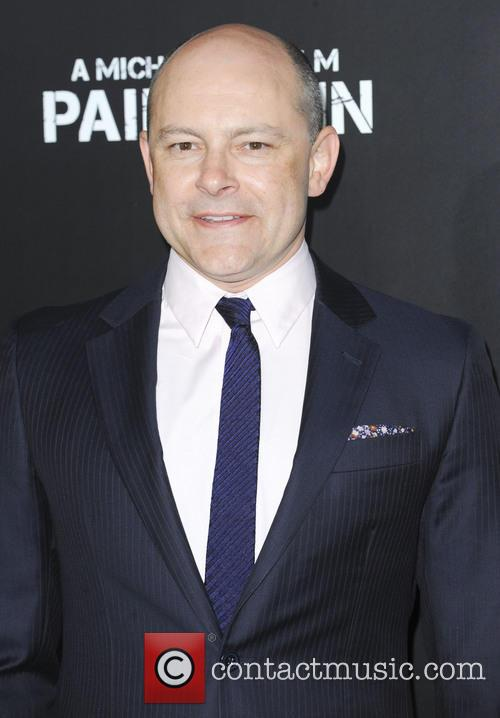 Rob Corddry 5