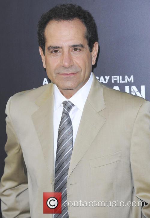 Tony Shalhoub 4