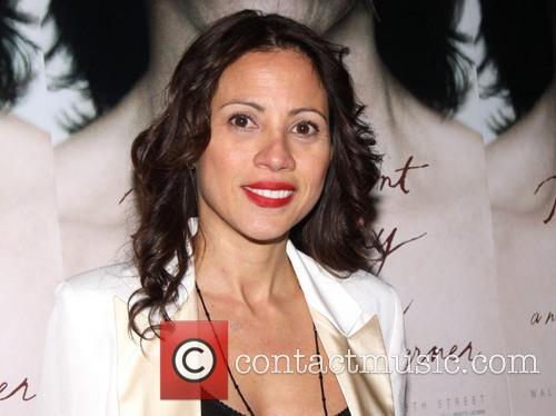 elizabeth rodriguez the testament of mary after 3622765