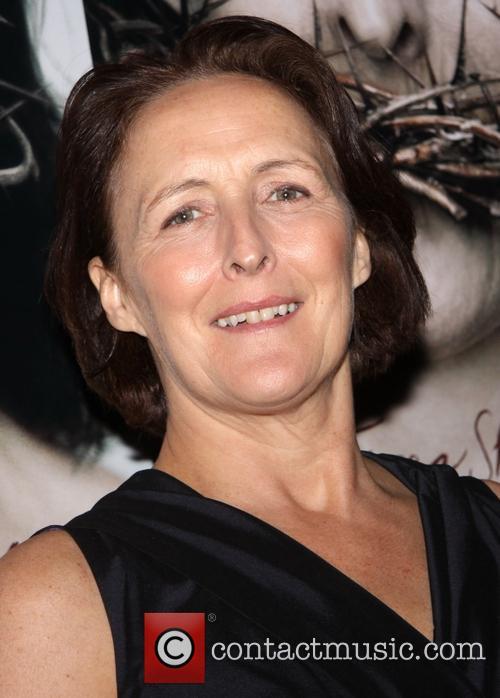 Fiona Shaw 1