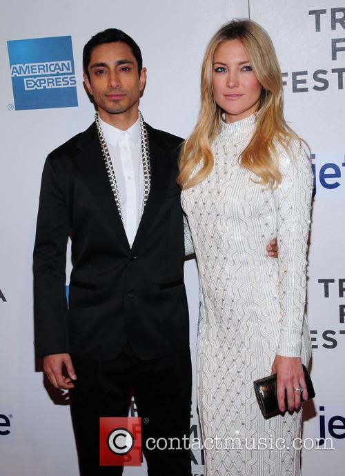 Tribeca Film Festival and The Reluctant Fundamentalist 1
