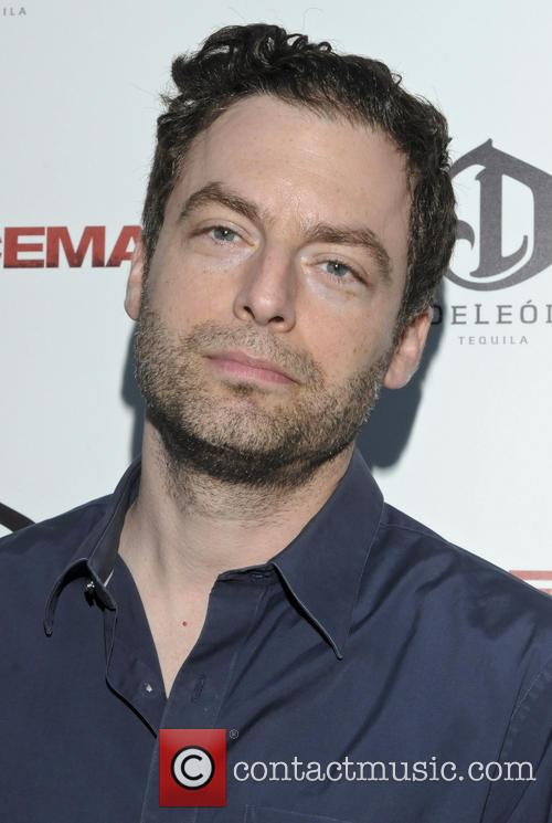 Justin Kirk, The Arclight