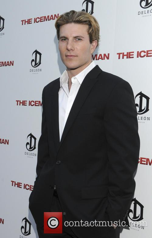 lance broadway the iceman premiere arrivals 3622863