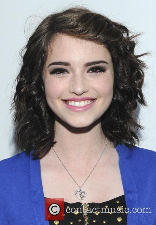 Megan Sherrill 3