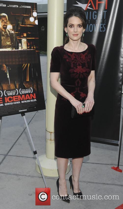 Winona Ryder 2