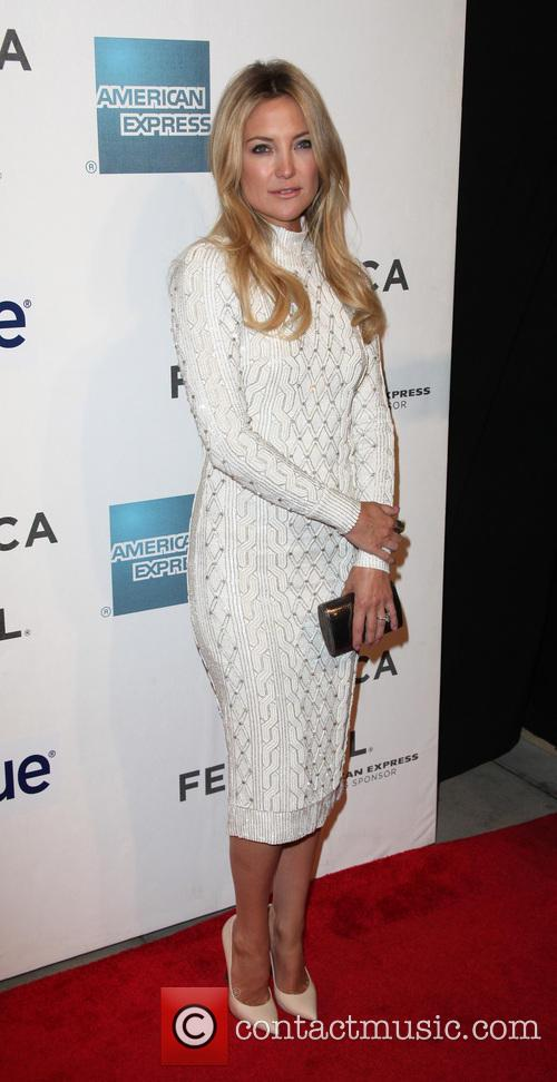kate hudson the reluctant fundamentalist premiere 3622217