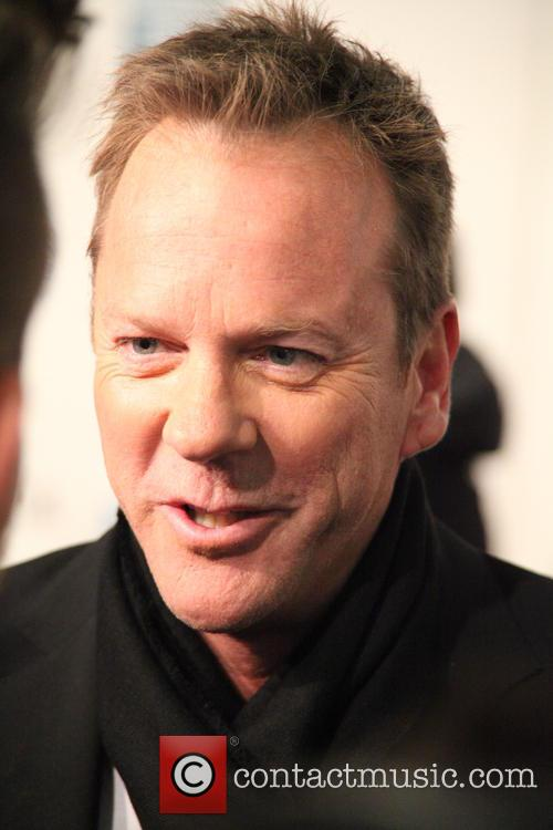 kiefer sutherland the reluctant fundamentalist premiere 3622219
