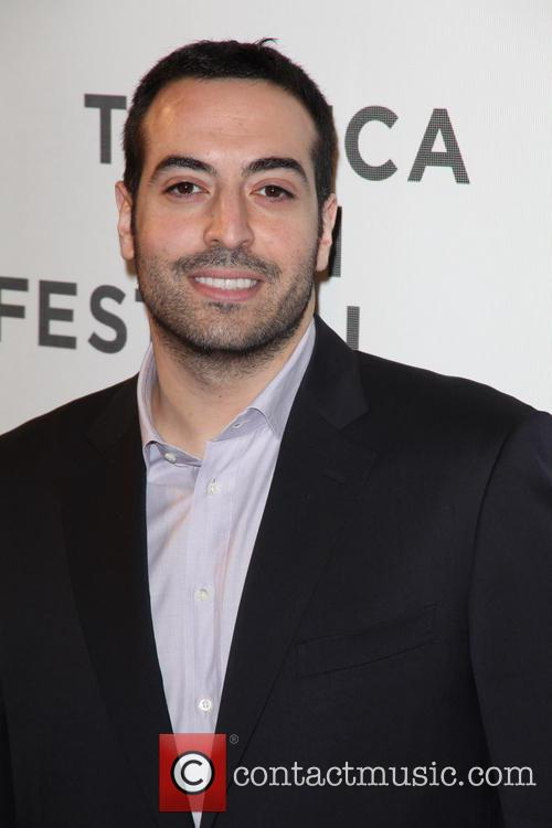Mohammed Al Turki 1