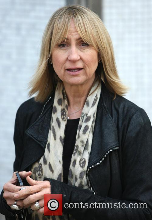 Carol Mcgiffin 4