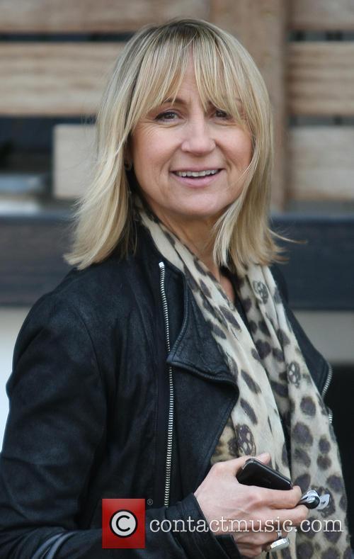 Carol Mcgiffin 5