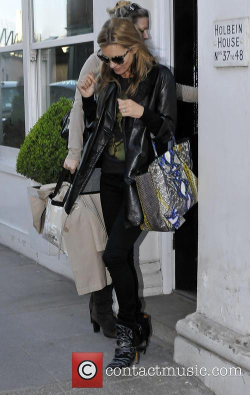 kate moss kate moss out and about 3623650