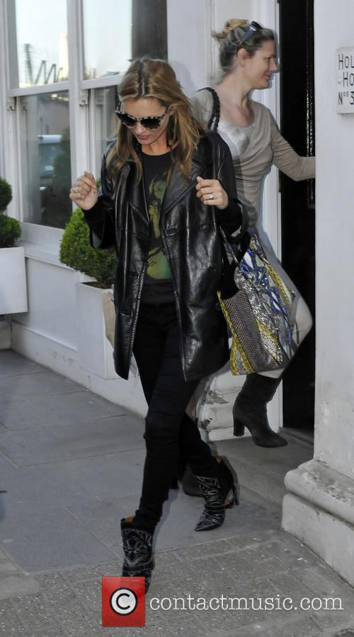 kate moss kate moss out and about 3623651