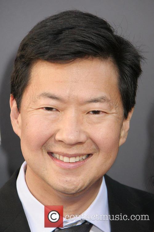 Ken Jeong 3
