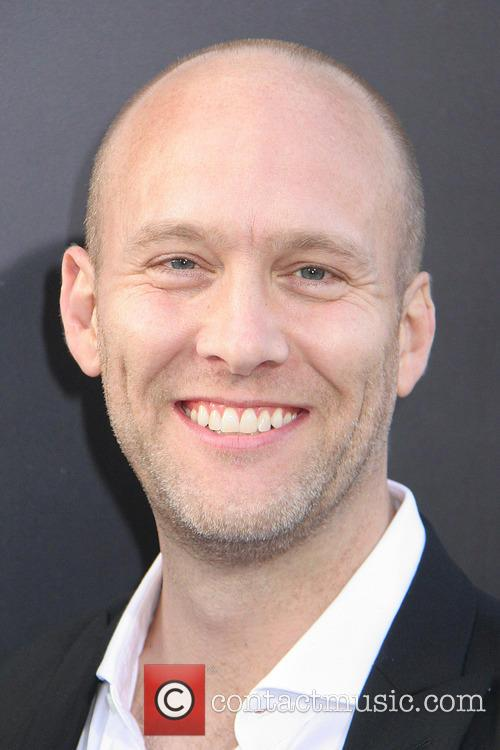 stephen mcfeely los angeles premiere of pain 3623404