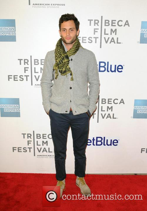 Penn Badgley 6