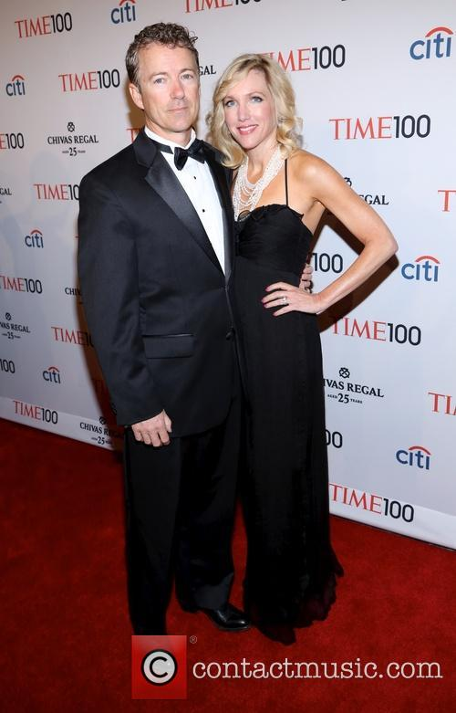 [Image: kelley-ashby-rand-paul-time-100-gala-inside_3624213.jpg]
