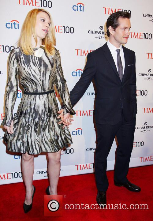 TIME 100 Gala TIME'S 100 Most Influential People...