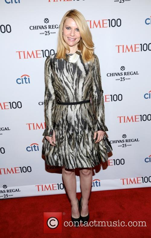 claire danes time 100 gala times 100 3624710