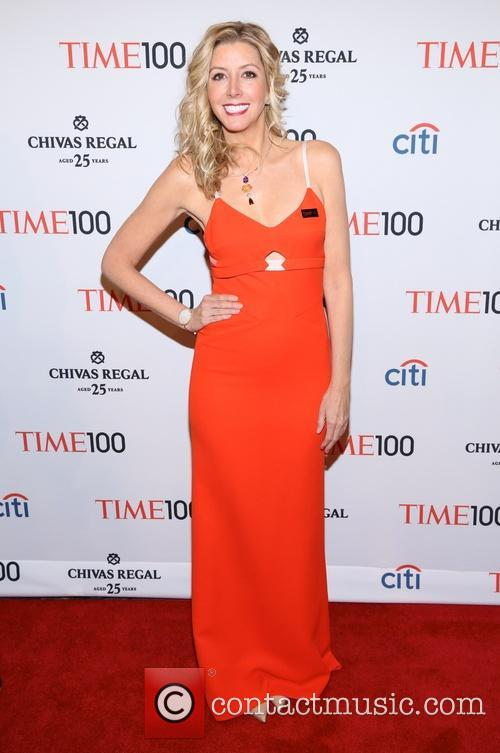 TIME 100 Gala TIME'S 100 Most Influential People In The World