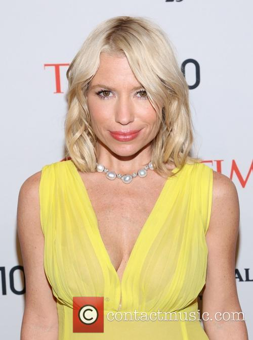 Tracy Anderson 4