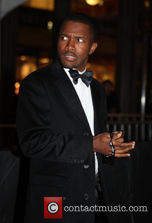 frank ocean time 100 gala outside arrivals 3624071