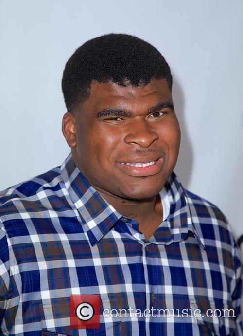 dj fluker one life to live and 3624124