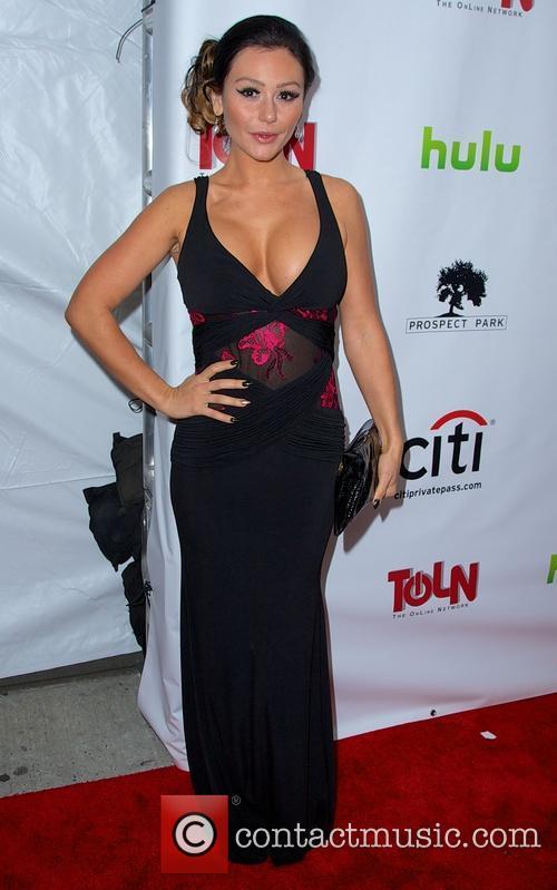 Jenni Farley 5