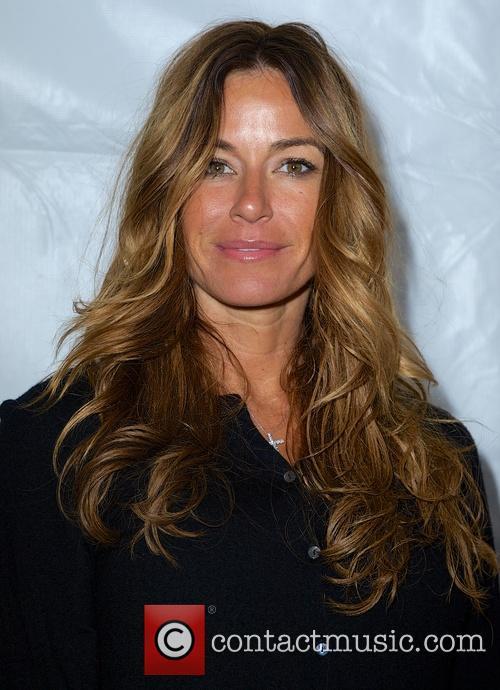 Kelly Bensimon 4