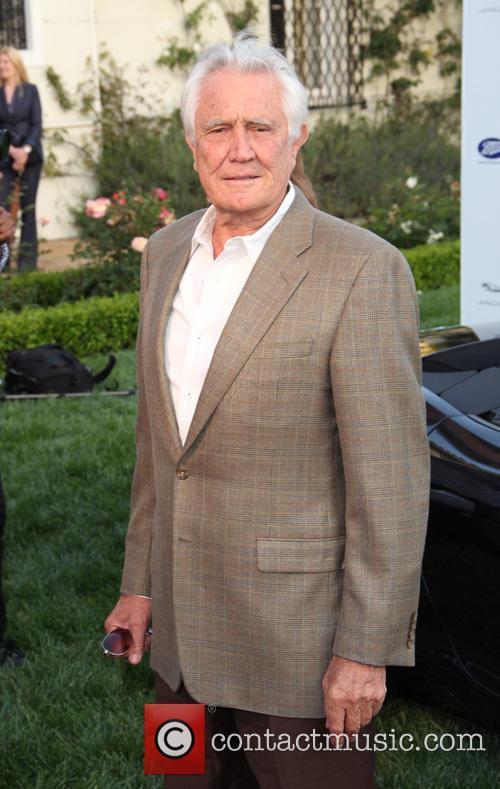 george lazenby old hollywood celebrates britweek 2013 3624895