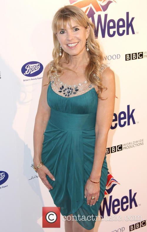 julia verdin old hollywood celebrates britweek 2013 3624872
