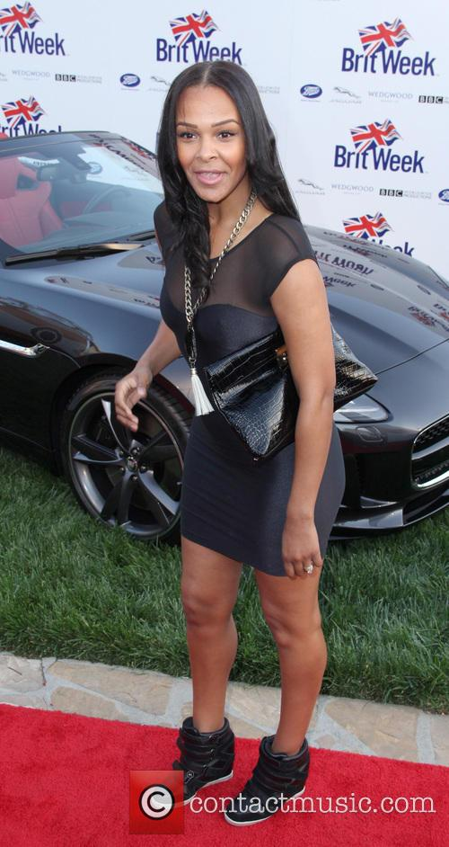 samantha mumba old hollywood celebrates britweek 2013 3624906