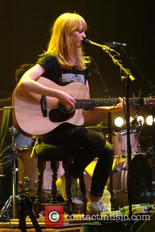 Lucy Rose 2