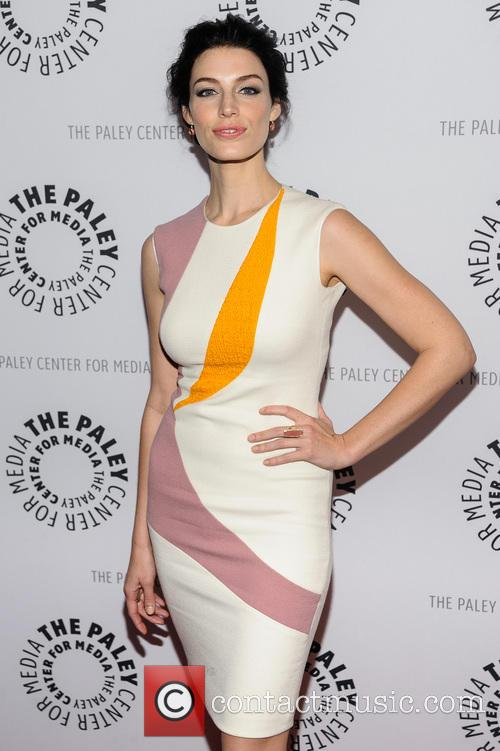 jessica pare the paley center for media 3624256