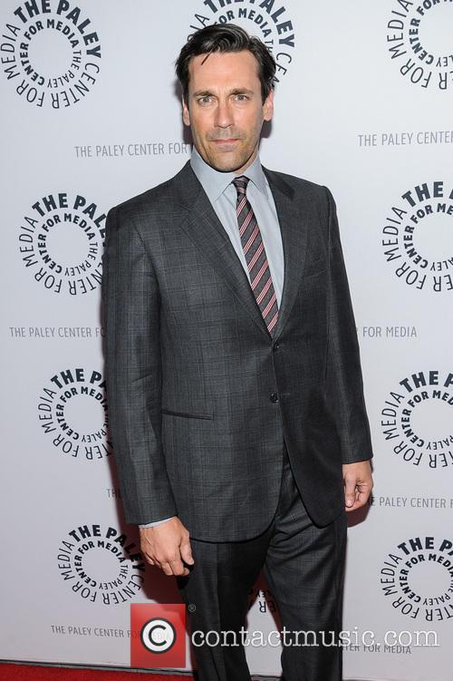 jon hamm the paley center for media 3624267