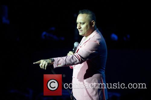 Russell Peters 5