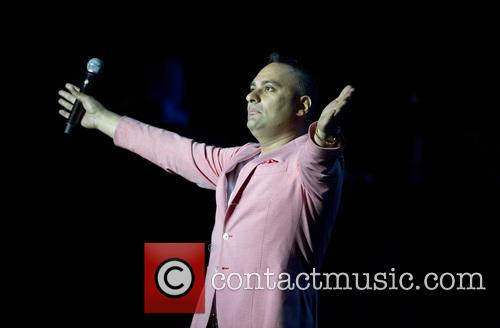 Russell Peters 6