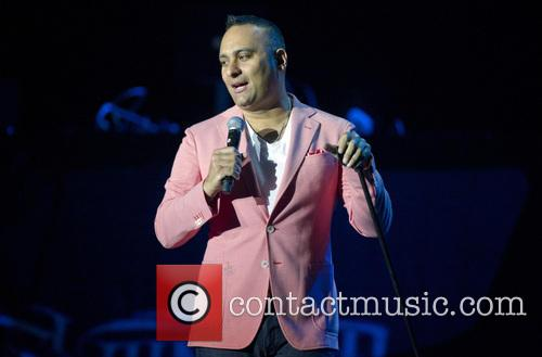 Russell Peters 7