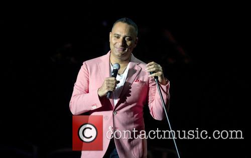 Russell Peters 9