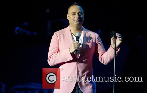 Russell Peters 10