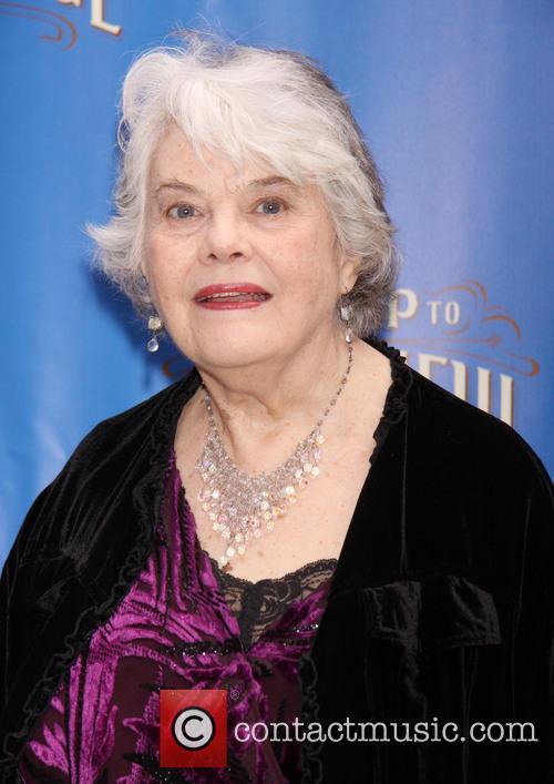 Lois Smith 4