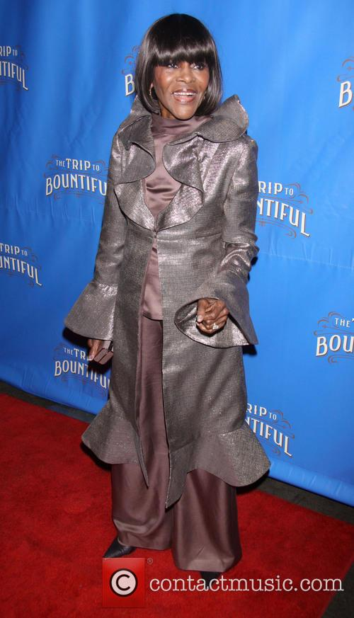 cicely tyson the trip to bountiful after 3625087