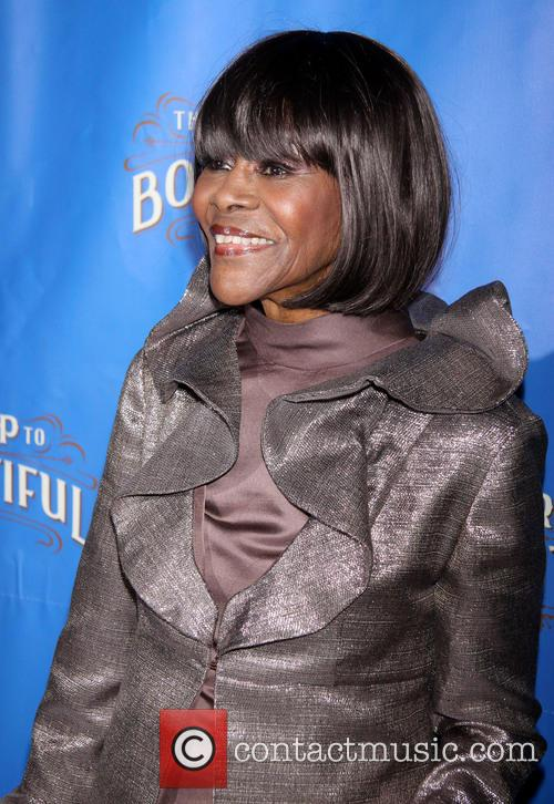 cicely tyson the trip to bountiful after 3625089