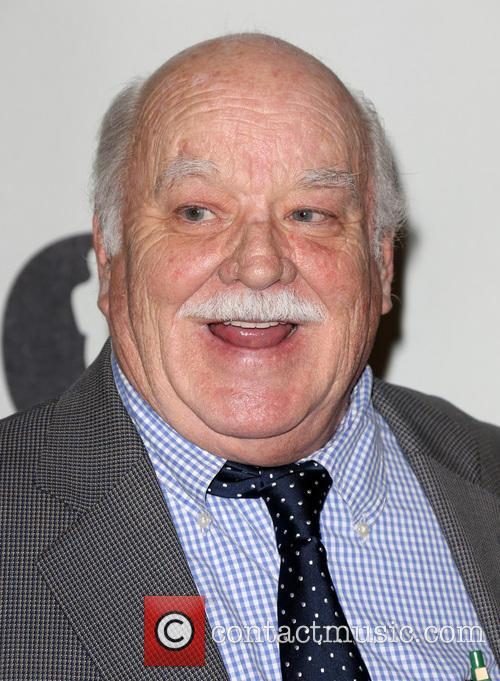 Brian Doyle-murray 2