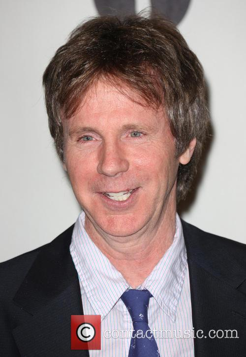 Dana Carvey 4