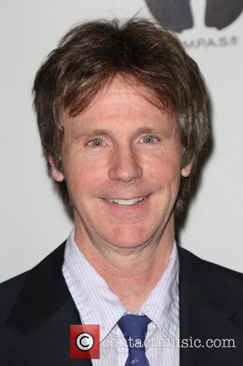 Dana Carvey 6