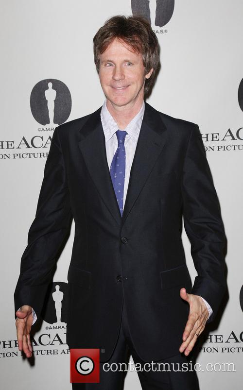 Dana Carvey 8