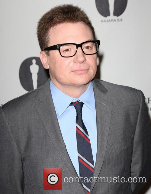 mike myers waynes world reunion 3624606