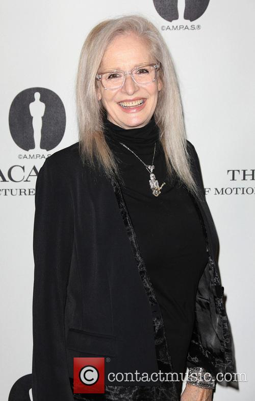 penelope spheeris waynes world reunion 3624608